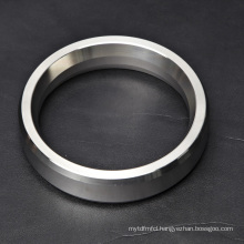 Stainless Steel Rx Ring Joint Gasket