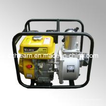 3 Inch Gasoline Water Pump (GP30)
