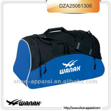[New promotion] colorful nylon duffle bag travelling bag