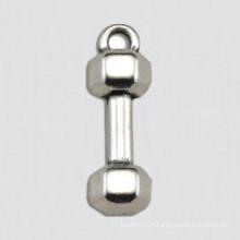 Pendentifs en bijoux en acier inoxydable