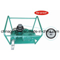 Zcheng Ex-Proof Electric Transfer Pump Zcmtp-500