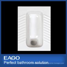Squatting WC for Africa Market (DA2280)