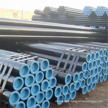 large diameter, top quality BEST price AMLS iron tube from Liaocheng Chengsheng, China
