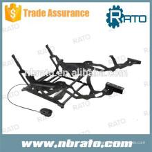 РС-111 одиночная ручная механизма софы recliner