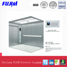 3.0m/S High Speed and Safety Stretcher Elevator with Rich Functions