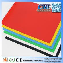 Sheets of Magnet Sheet Magnets Sheet Magnet
