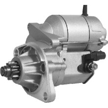 Nippondenso Starter OEM NO.228000-7430 for DODGE