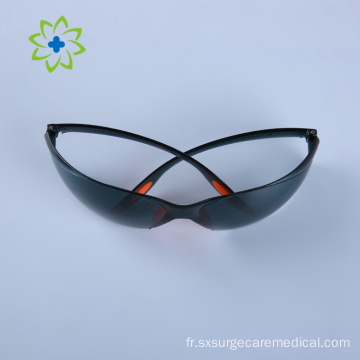 Verres Dipsoable Medical Post Lasik pour ophtalmique
