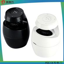 Mini altavoz inalámbrico portátil de Bluetooth con Ce / RoHS