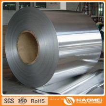 Boa qualidade Bobina de alumínio 1050 à venda