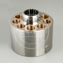 KOMATSU peças PC200-8 bloco de cilindros hidráulicos 708-2L-06480