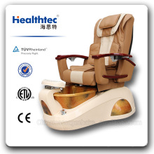 Wholesale Pedicure Massage SPA Chairs