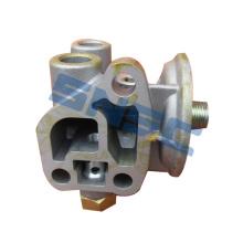 Piezas del motor Deutz 12273107 Bloque de filtro de aceite SNSC
