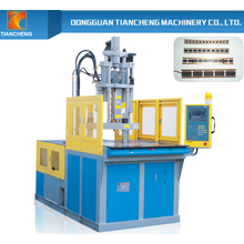 Machines d'injection de table rotatoire