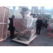 Trockenpulverwalzen-Granulations-Maschine