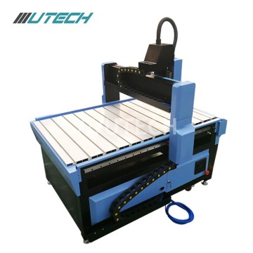 6090 mini machine de routeur cnc