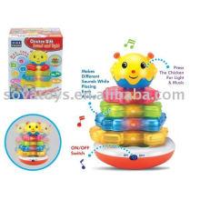 bo tumbler musical toy