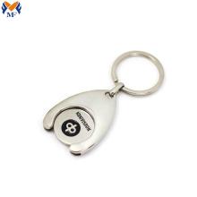 Porte-clés porte-clés personnalisé