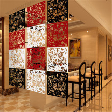 Decorative Metal Screen Sheets