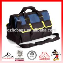 Usine meilleure vente sac à outils sac à outils personnalisé électricien sac à outils de jardin de mode (ES-Z301)