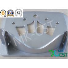 Qualifiziertes Aluminiumdruckguss mit ISO9001