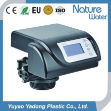 2t Automatic Water Softener Valve
