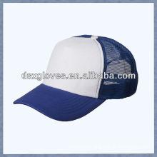 Mesh Baseball Caps,Mesh Caps, Mesh Trucker Caps