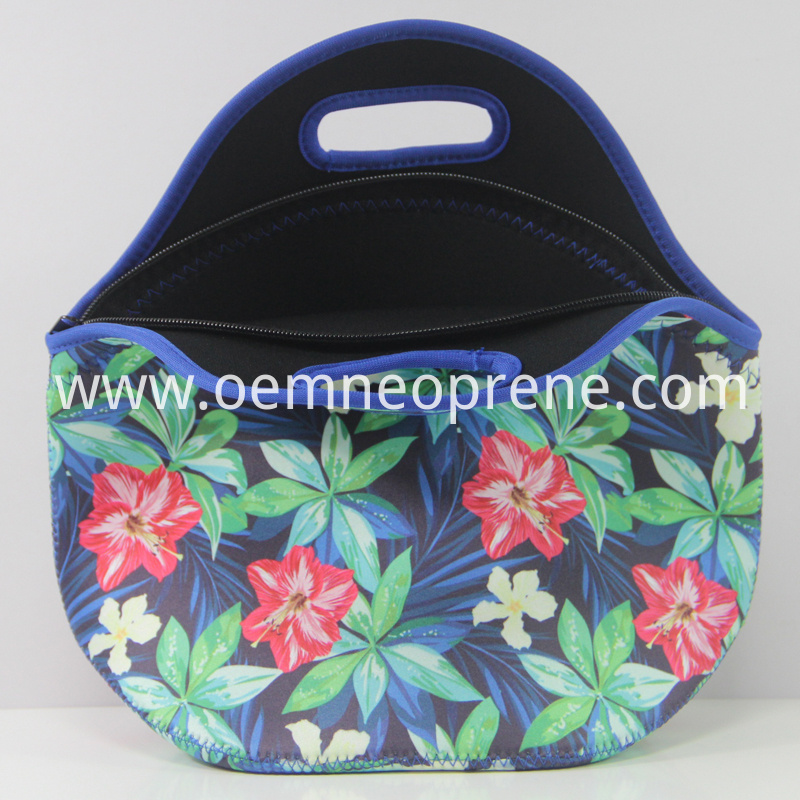 Lunch Cooler Bags 138