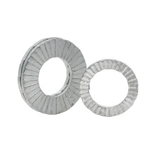 Nord- Lock Washer para venda
