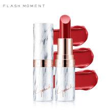 Flashmoment Cosmetics Wholesale Velvet Waterproof Long Lasting Matte Lipstick