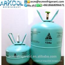 gás refrigerante r134a price