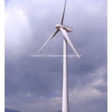 Générateur d'éolienne 10KW