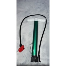 Pump for Electric Bicycle