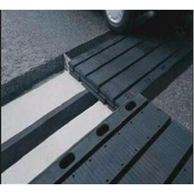 European Standard Rubber Bridge Expansion Joint