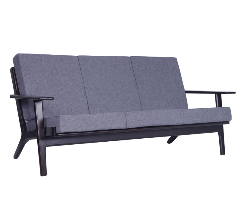 Hans_Wegner_Plank_Sofa_Chair_Main