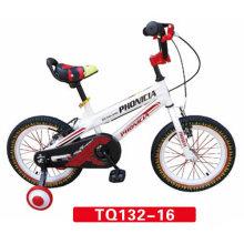 """12 """"nouvelle arrivée de vélo pour enfants"""