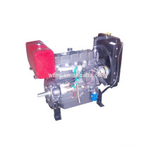 Chinese 4 cylinder engines for sale