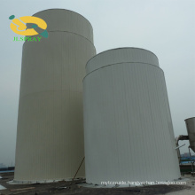 Ypg 100 Pressure Spray Dryer
