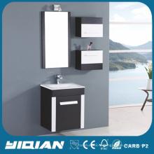 Ванная комната туалетный шкаф MDF мебель для ванной