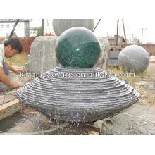 Brunnen Ball