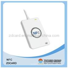 RFID-метка Кодированная карта NFC-метка RFID-метка