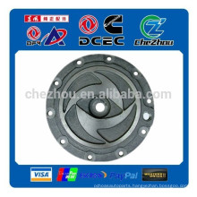 Hub axle cover 24ZHS01-03071, China supplier