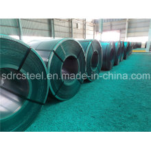 510L Hot Rolled Steel Coil, Steel Strip
