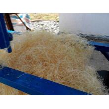 Machines à bois Machine à laine de bois à vendre