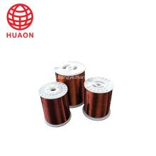 Hot sale PEW/130 copper wire for transformer