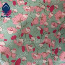 Hot Sales Anti-UV Oxford Fabric Tb0021