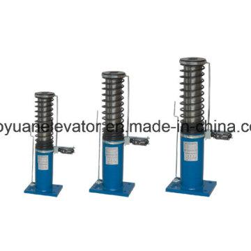 Tampão de óleo Yhc175 / a usado para elevador / elevador