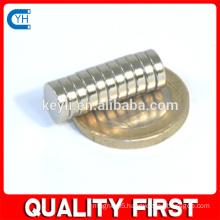 China Resine Magnets