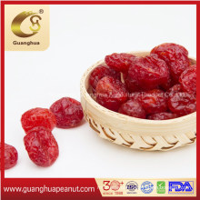 New Crop Hot Sale Dried Tomato Cherry From China