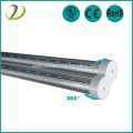 Replace CFL 2G11 LED Tube Light
